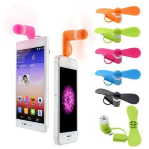 7d71dbeee37 Accesorios de Celulares/Tabletas - Portátil Shop RD